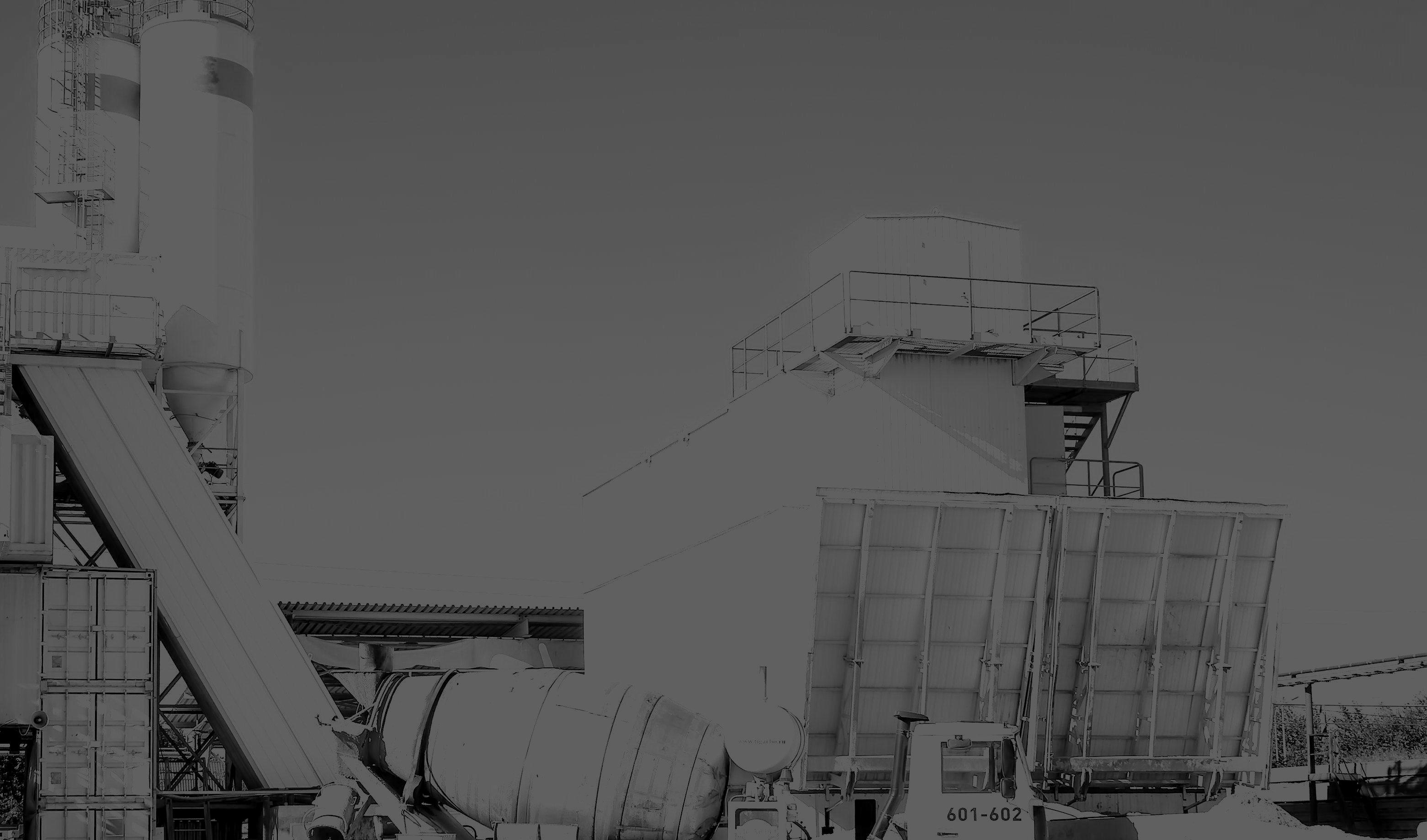 Проектирование и подбор бетонной смеси купить бетон в афипской с доставкой цена